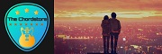 Gareth Emery - SOMEBODY Guitar Chords ft. Kovic
