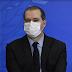Presidente do STF é internado com sintomas semelhantes ao de COVID-19