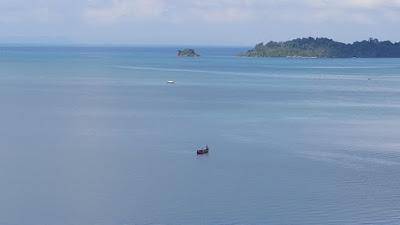 Wisata Batam