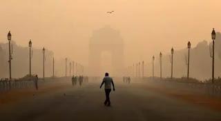 lock-down-increase-polution