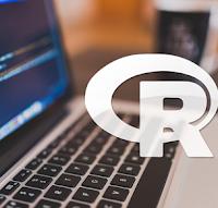 Pengertian R-Programming, Sejarah, Fungsi, Penggunaan, Fitur, dan Kelebihannya