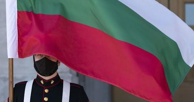 У Болгарії продовжили надзвичайну епідемічну ситуацію на три місяці