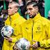 Jürgen Klopp: A Dortmund sokra viheti a tavasz folyamán az új igazolásokkal
