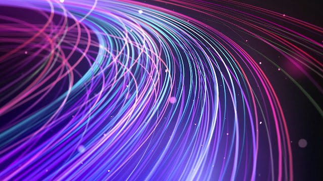 serat optik  kabel fiber optik  kabel serat optik  kabel fiber optic  kabel fiber optik indihome  kabel fiber  alat alat fiber optik  cara menyambung kabel fiber optik  alat fiber optik  alat penyambung fiber optik  kabel fiber optik adalah  serat optik adalah  penyambungan kabel fiber optik  alat penyambung kabel fiber optik  cara penyambungan kabel fiber optik  penyambungan fiber optik  kecepatan fiber optik  kabel fiber optik telkom  peralatan fiber optik  peralatan pemasangan kabel fiber optik  cara menyambung kabel fiber optik manual  cara menyambung kabel fiber optik indihome yang putus  cara menyambung kabel fiber optic yang putus  cara mengupas kabel fiber optik  perangkat fiber optik  alat alat fiber optik dan fungsinya  pelabelan kabel fiber optik  alat penyambung kabel optik  kabel fiber optik 24 core  kabel fiber indihome  alat fiber optik dan fungsinya  kabel optik adalah  cara memasang kabel fiber optik  kecepatan kabel fiber optik  sambungan fiber optik  definisi fiber optik  penyambung fiber optik  sambungan kabel fiber optik  ciri ciri kabel fiber optik  menyambung kabel fiber optik  cara pembuatan kabel jaringan fiber optik  perbedaan single mode dan multimode  kabel fiber optik 2 core  cara penyambungan fiber optik  kabel fiber optik single mode  kabel serat optik adalah  alat pemotong kabel fiber optik  serat fiber optik  ukuran kabel fiber optik  kabel fiber telkom  perangkat jaringan fiber optik  cara menyambung kabel fiber optik telkom  kabel serat  terminasi fiber optik  jaringan serat optik  kabel fiber optik 12 core  alat pemotong fiber optik  cara membuat kabel fiber optik  penyambung kabel fiber optik  buku fiber optik  menyambung fiber optik  cara memotong kabel fiber optik  perbedaan fiber optik single mode dan multimode  kabel fiber optic adalah  alat untuk menyambung kabel fiber optik  sambungan kabel optik  cara pemasangan kabel fiber optik telkom  cara pembuatan kabel fiber optik  merk kabel fiber optik  kabel jaringan fiber optik  