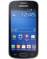 Harga Samsung Galaxy Trend Lite S7390
