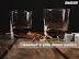Mengonsumsi Whisky : Manfaat & Sisi Negatifnya!