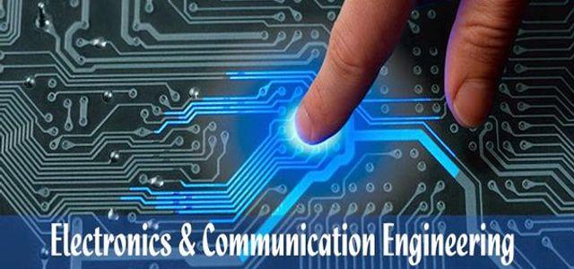 JNTUK B. Tech ECE Engineering Study Materials PDF Download