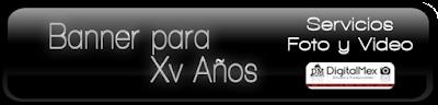Video-Fotos-y-Cuadros-Banner-para-15-años-en-Toluca-Zinacantepec-DF-Cdmx-y-Ciudad-de-Mexico
