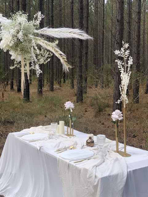 lost boys studio wedding planning stylist brisbane weddings tablescape floral designer