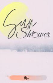 Novel Sunshower by Mitalyas Full Episode