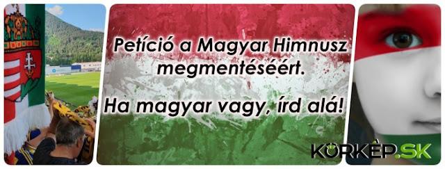 https://www.peticie.com/zachrame_maarsku_hymnu_na_slovensku