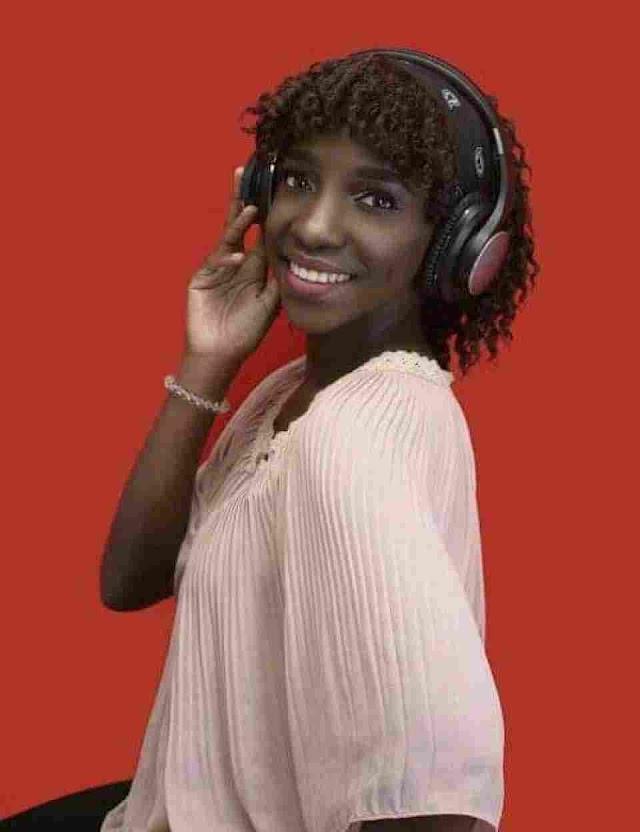Tenaya ft Maureen Kunga, Karwirwa Laura, Nelly Tuikong', Sarah Joan & Debra ~ YOU ARE GOOD ENOUGH [DOWNLOAD AUDIO MP3]