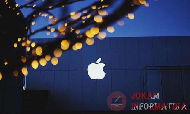 Kumpulan Gambar Dan Logo iPhone Icon PNG Lengkap - JOKAM INFORMATIKA