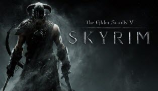 The Elder Scrolls 5 Skyrim,Xbox Game Pass,Fortnite,The Initiative's Perfect Dark reboot,Game ,Pass PC,Game Pass Ultimate,PS3,PS4,Xbox 360,Xbox One,Nintendo Switch