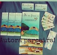 Livros de Gislaine Oliveira
