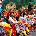 Tari Jaranan, Tarian Tradisional Dari Jawa Timur