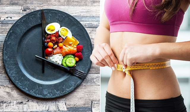 Do you Skip Breakfast Leads to The Loss of Fat Faster?