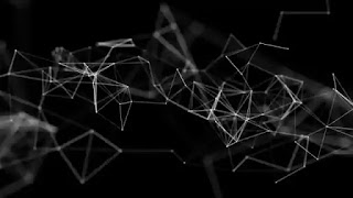 Claytronics Atoms