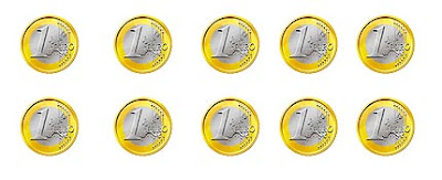 euros_inversion_negocios_trading