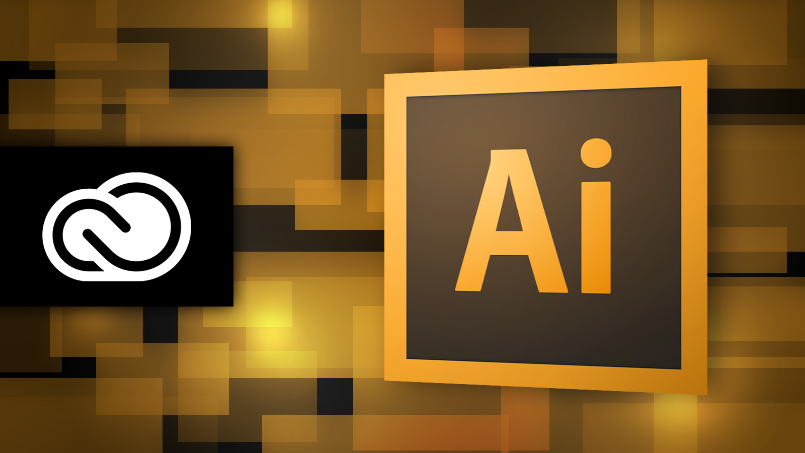 download adobe illustrator cs6 64 bit