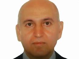 Azərbaycanı istəməyən qüvvələrə ən böyük zərbə həmrəyliyimizdir
