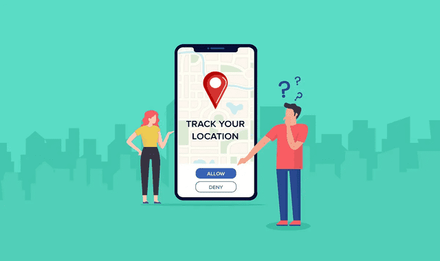 location tracking,location data,location,tracking apps,tracking,phone tracking,iphone,location tracking app,google location tracking app,phone,cell tower locator apps,apps,google location tracking,how to turn off location tracking,stop location tracking,pause location tracking,testing location sharing apps,google tracking location,location tracking device,android location tracking,tracking teen location,location tracker,teen tracking apps,apple,data,how does facebook collect data,location apps