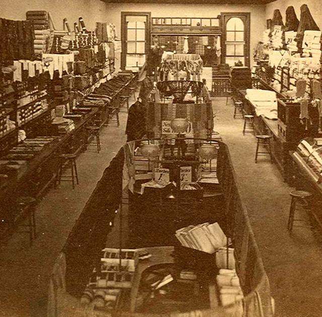 Furniture Stores In Marysville Ohio