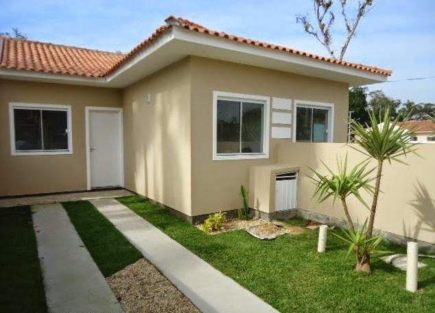 fachadas-de-casas-simples-e-pequenas-16