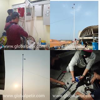 http://www.globalpetir.com/2021/06/mitra-jasa-pasang-penangkal-petir-kota.html
