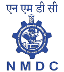 NMDC Recruitment 2018