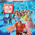 Ralph Breaks The Internet Blu-Ray Giveaway / Open In USA Only / Ends 2/25