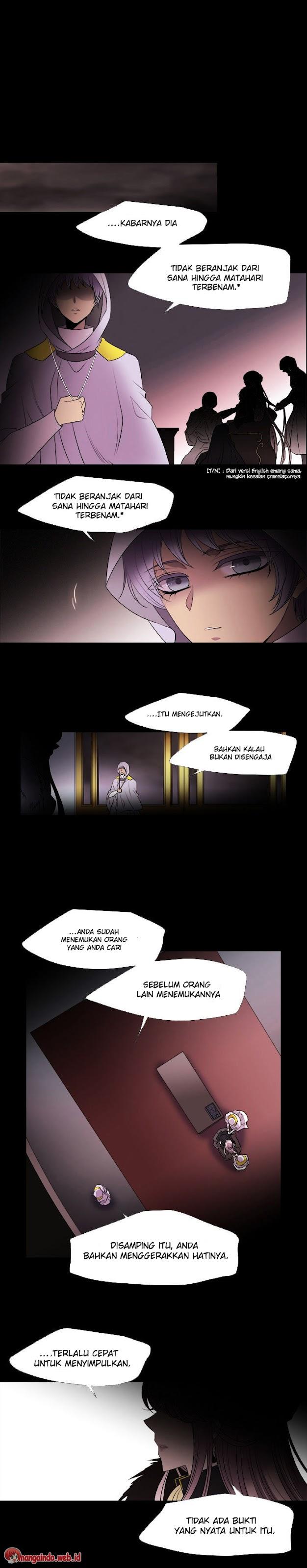 Komik black haze 212 - chapter 212 213 Indonesia black haze 212 - chapter 212 Terbaru 8|Baca Manga Komik Indonesia
