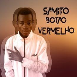 Samito Dos Santos - Botão Vermelho