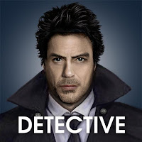 Detective Story: Jack's Case – Hidden objects Mod Apk