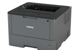 Brother HL-L5000D Printer Driver Download
