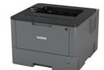 Brother HL-L5000D Printer And Scanner Driver Download