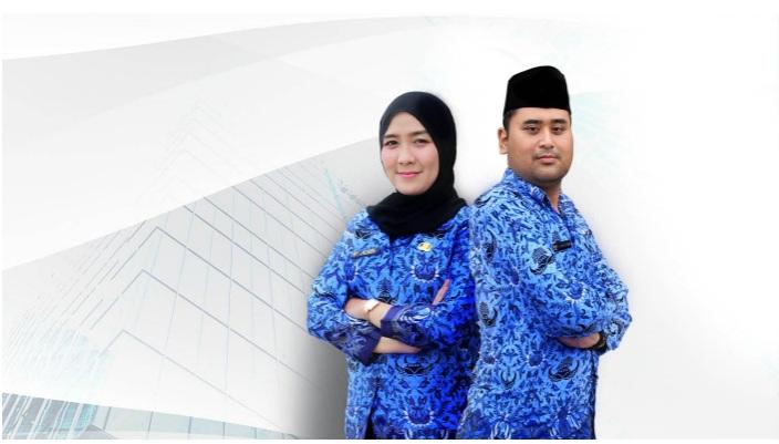 Pendaftaran PPPK Formasi 1 Juta Guru Tahun 2021 Melalui Sistem SSCASN-P3K