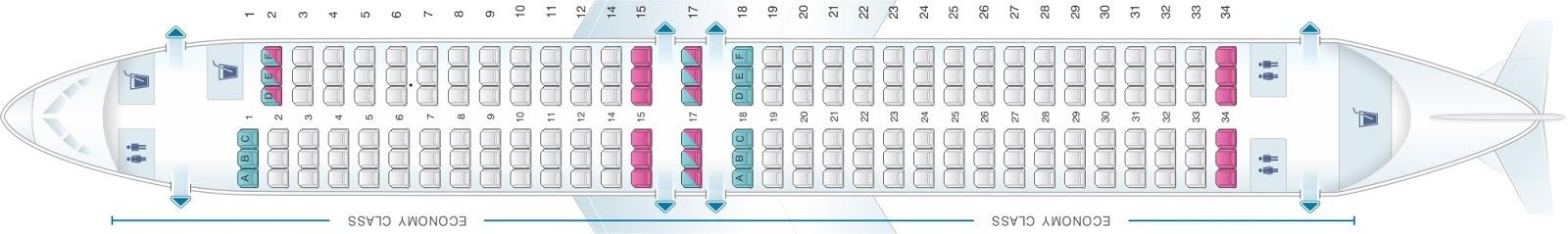 Express sitzplätze sun Stornierung Sitzplatz