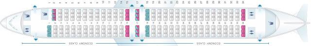 Sitzplan SunExpress Boeing B737 800, boeing 737 800 sitzplan, sitzplan boeing 737 800, 737 800 sitzplan, sitzplan 737 800