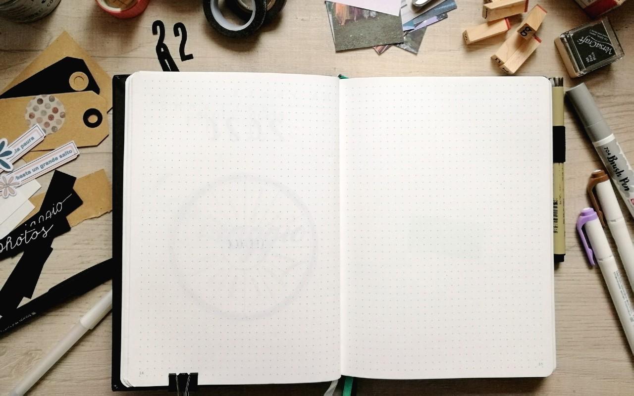 creare-un-art-inspiration-board-per-agenda