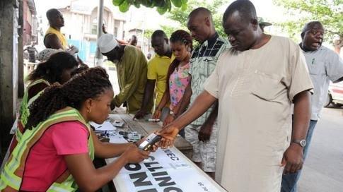 BBC News Hausa 2019: An sanya ranar zaben shugaban kasar