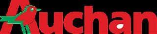 Auchan catalogues promos Avril 2016