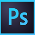 Adobe Photoshop Aplikasi Terkeren Editing Foto