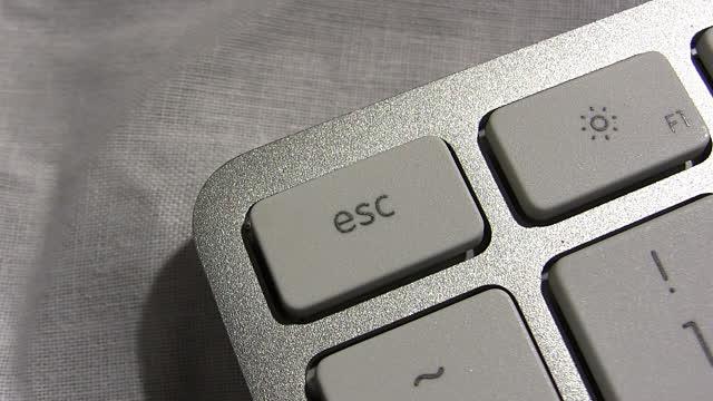 غوغل كروم 76 يغير استخدام مفتاح Escape لمنع الإعلانات المنبثقة في المواقع