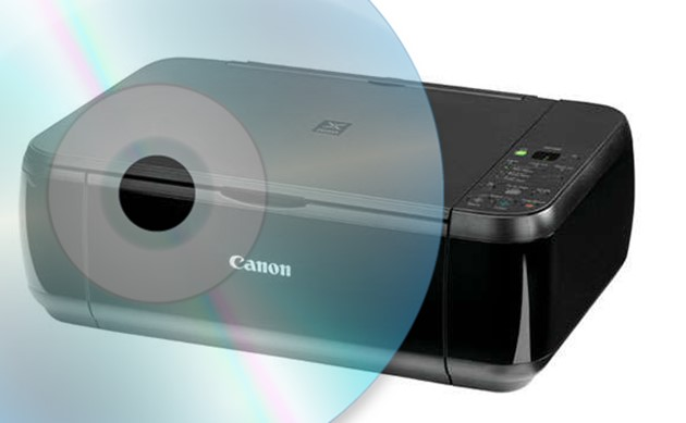 Driver Printer Canon Pixma MP280 - Canon.com