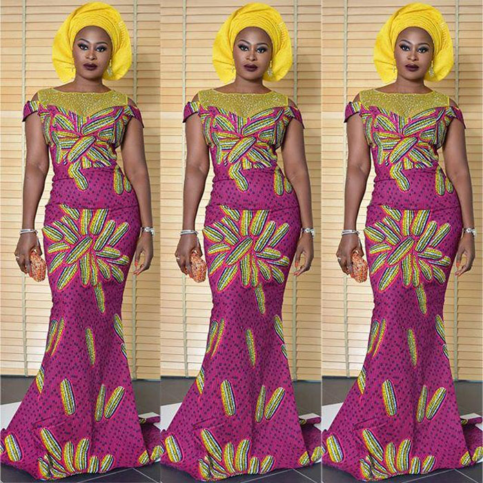 Latest-2017-Asoebi-and-Ankara-Styles-Collection