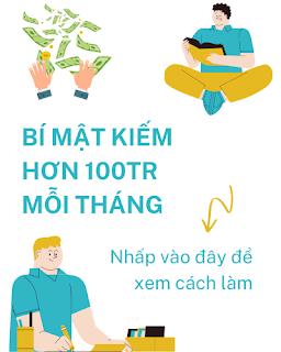 kiếm tiền online