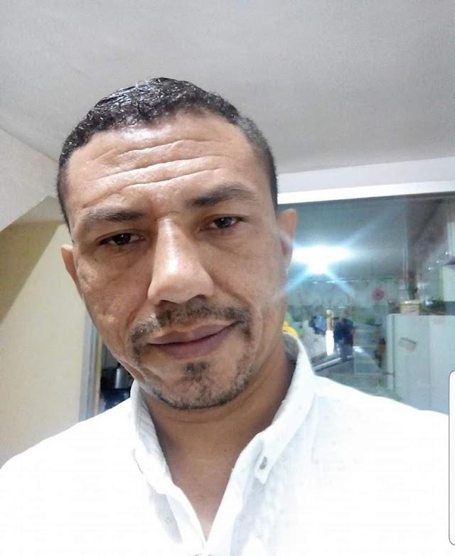 Valparaíso: Um dos maiores traficantes do Entorno sul é morto em Presídio