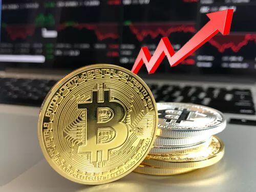 Kaip senas turite investuoti į bitcoin, tai gali būti...