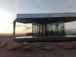 ventacav-gorafe-casa-del-desierto-guardian-glass-